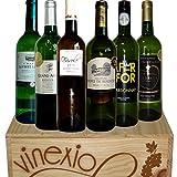 vinexio-ヴィネクシオ-