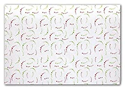 EGP Fantasia Tissue Paper 20 x 30