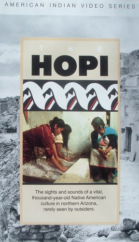 a review on the hopi indians of america The hopi tribe is comprised of agricultural people who live in the southwest united states learn about their society, politics, and religion, as.