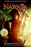 The Chronicles of Narnia (7 Volumes in 1)
