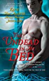 img - for The Undead In My Bed book / textbook / text book