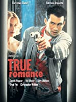 True Romance (Unrated)