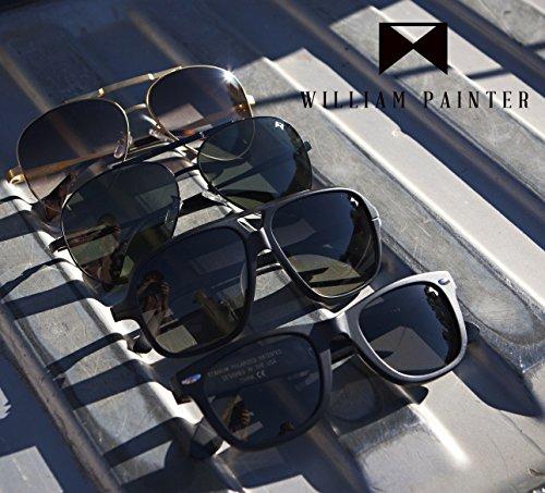 e53eb29f2e William Painter Sunglasses Discount - Bitterroot Public Library
