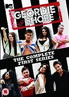 Geordie Shore - Series 1 [DVD]