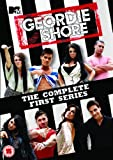 Geordie Shore - Series 1 [DVD]