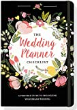 Planning a wedding can be a challenging affair. This purse-sized guided notebook will make life easier for the bride on-the-go!Concise fill-in lists and charts enable you to compile the essential information you need to stay on track as you p...