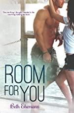 Room For You (Cranberry Inn)