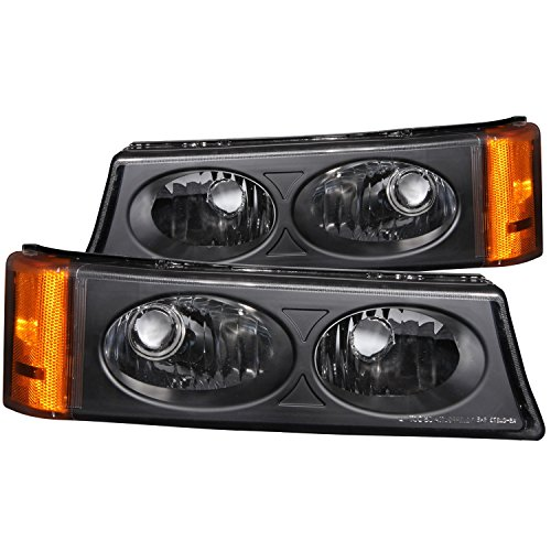 anzo-usa-511036-chevrolet-avalanche-silverado-black-crystal-lens-parking-light-assembly-sold-in-pair