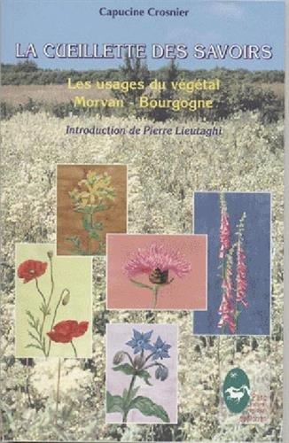 La cueillette des savoirs (French Edition)