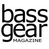 51mRfNDUrRL. SL160  Bass Gear Reviews