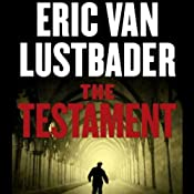 The Testament | [Eric Van Lustbader]