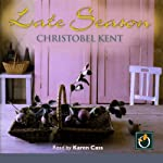 Late Season | Christobel Kent
