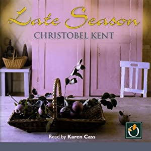 Late Season | [Christobel Kent]