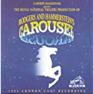 Carousel - 1993 London Cast Recording