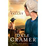 "Paradise Valley (The Daughters of Caleb Bender Book #1) (Kindle Edition) By Dale Cramer          Buy new: $5.99     Customer Rating:       First tagged ""amish"" by yolanda"