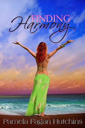 Award-Winning, Straight Rave Reviews & Now on Sale For a Limited Time! Don't Miss Finding Harmony (Katie & Annalise) by Pamela Fagan Hutchins, 99 Cents!  **Plus Today's Kindle Daily Deals
