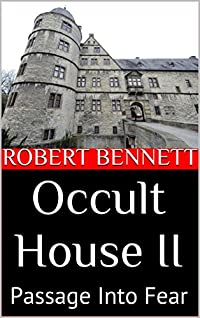 http://www.freeebooksdaily.com/2015/02/occult-house-ii-passage-into-fear-by.html