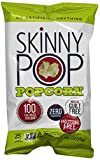 Skinny Pop Popcorn, 0.65 Ounce (Pack of 30)