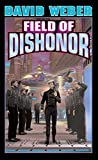 Field of Dishonor (Honorverse)