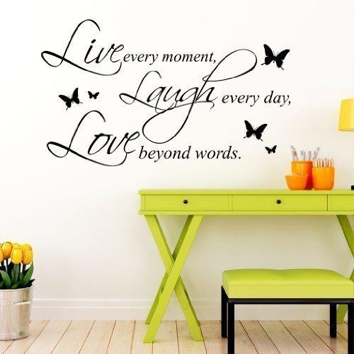 adesivi-da-parete-live-laugh-love-scitta-live-every-moment-laugh-every-day-love-beyond-words-5-farfa
