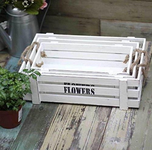new-day-village-jiutao-tre-rack-di-box-di-stoccaggio-box-beve-birra-fioriere-fioriera-giardinaggio-w