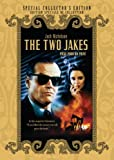 The Two Jakes (Widescreen Collector's Edition) (Bilingual)