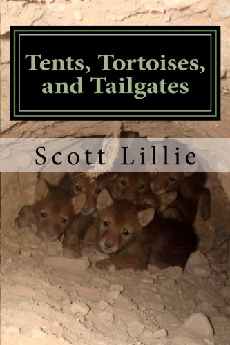 Tents-Tortoises-and-Tailgates-My-Life-as-a-Wildlife-Biologist