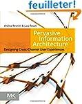 Pervasive Information Architecture: D...