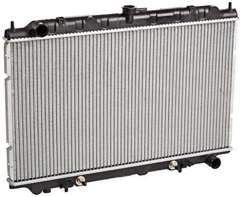 Denso 221-4403 Radiator (1998 Maxima Radiator compare prices)