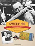 img - for Sweet '60: The 1960 Pittsburgh Pirates (The SABR Digital Library) (Volume 10) book / textbook / text book