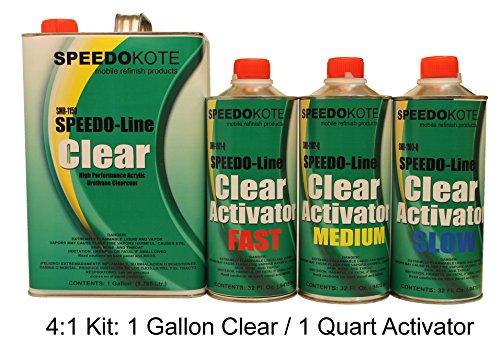 clear-coat-2k-acrylic-urethane-smr-1150-1101-q-41-gallon-clearcoat-fast-kit