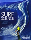 img - for Surf Science: An Introduction to Waves for Surfing book / textbook / text book