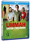 Image de Ummah-Unter Freunden Bd [Blu-ray] [Import allemand]