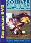 Soccer - Coerver Fundamentals - Beati...