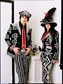 Image de The White Stripes