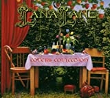 Covers Collection by Lana Lane (2007-01-01)