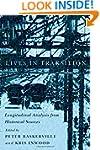 Lives in Transition: Longitudinal Ana...