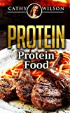 Protein: Protein Food