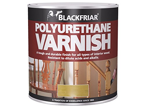 blackfriar-bkfpvgdj250-250-ml-polyurethane-varnish-dark-jacobean-gloss