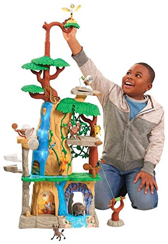 Just-Play-Lion-Guard-Training-Lair-Playset