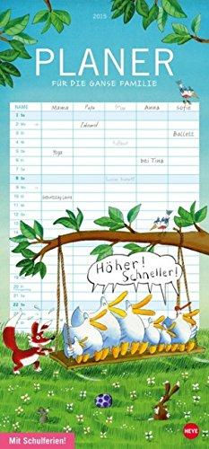 planer-fur-die-ganse-familie-heye-kalender-2015-familienkalender-mit-5-spalten-schulferien-45-cm-x-2