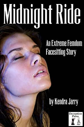 Femdom smothering facesitting free stories very pity