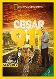 Cesar 911: Season 2 [DVD] [Import]