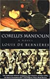 Colrelli's Mandolin by Louis de Bernires
