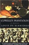 Colrelli's Mandolin by Louis de Bernières