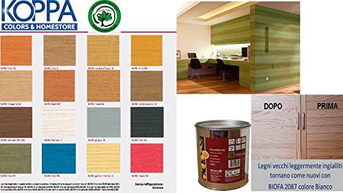 biofa-2087-impregnante-cera-colorata-naturale-per-rivestimenti-interni-e-mobili-in-legno-naturale-to