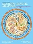 Modern Genetic Analysis: Integrating...