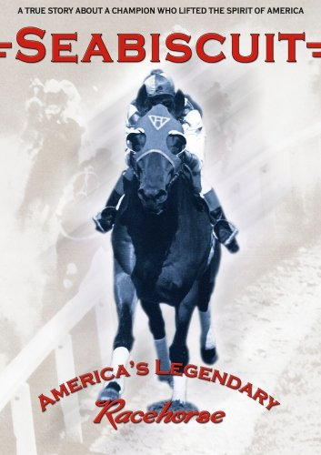 seabiscuit-the-lost-documentary-reino-unido-dvd