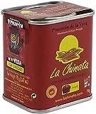 Sweet Smoked Spanish Paprika (4 pack)