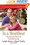 In a Heartbeat: Sharing the Power of...